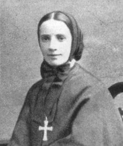 St. Frances Cabrini image1