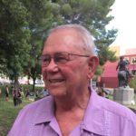 Father William Remmel